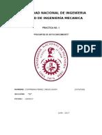 UNIVERSIDAD NACIONAL DE INGENÍERIA.docx