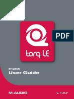 080911_TorqLE107_UG_EN02