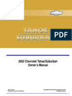 2002-Chevrolet-Tahoe.pdf