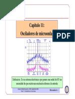osciladores2009.pdf