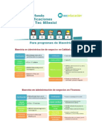 Certificaciones Tec Milenio.docx