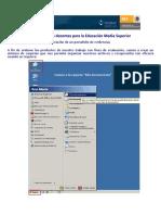 Portafolio_evidencias.pdf