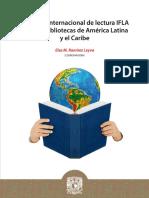 encuesta_lectura_ifla_bibliotecas_alyc.pdf