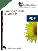 politicaPreciosEnergia1-65