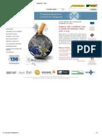 Módulo 3_Aula_6_Tabagismo - INCA.pdf