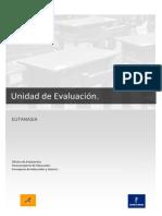 Unidad de Evaluacion_ Eutanasia