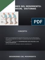 3Alteraciones-del-Movimiento-Parkinson.pptx