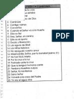Cuaresma II.pdf