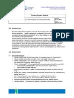 Guideline 2
