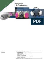 3M-PROTECCIÓN RESPIRATORIA.pdf