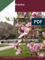 Yale Lawfirms