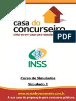 inss-2015-simulado1