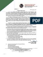 euthanasia_advisory_2013.pdf
