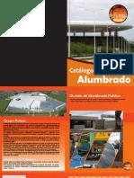 catalogo-de-alumbrado.pdf