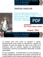 1. Enf. Familiar Reto S XXI
