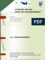 Alcantarillado-unid-1