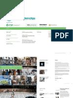 Nuestra Ciudad, Nuestro Futuro-ITDP.pdf