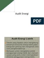 Audit Energi.pdf