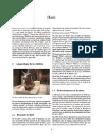 Hatti.pdf