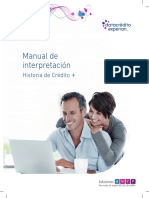 Manual de Interpretacion HDC