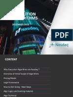 101493_execution-algos-member-presentation-december-2015.pdf