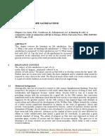 96d-full.pdf