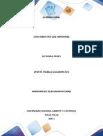 ALGEBRA LINEAL PUNTO 3 Y 4.docx