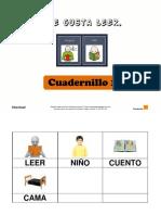 1._leer_nino