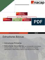 PPTClases-EPS-01.pdf