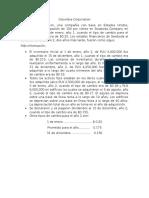 Método de La Tasa Actual Trabajo.docx