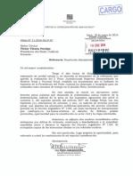 4481 Material Pleno Jurisdiccional Supremo Faviola Campos