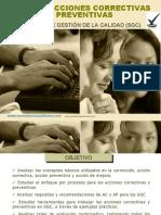 presentacionacyap-121113090608-phpapp01.pdf