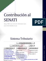 Contribución al SENATI.pdf