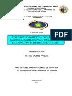 Proyecto_Tesis_Corregido_2%5b1%5d