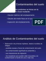 Criterios y estándares declaración suelos contaminados.ppt