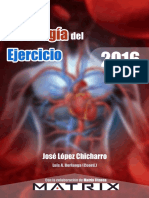 BlogFisiología del ejercicio_2016.pdf
