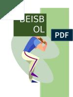 beisbol-Daniela-1 (1)