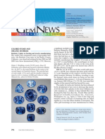 Gem-News-International.pdf