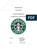 Ejemplo.analisis.starbucks