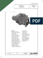 K3VL-datasheet-21-03-11