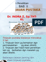KP 84.ppt