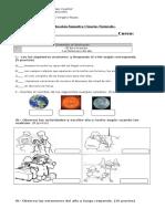 prueba de ciencias dia y noche jueves 13.04.doc