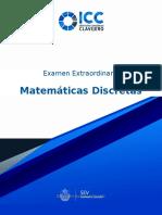 EE_Matematicas Discretas 1.17