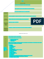 formatoSecuenciaDidactica.doc