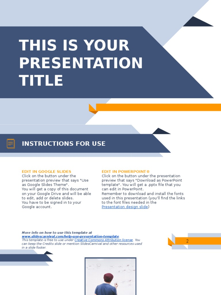 help with presentations Managing presentation nerves these tips are all designed to help you focus on your audience and their needs rather than on yourself and how you are feeling.