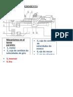 procedimiento (TORNO).pdf