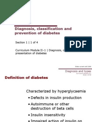 prueba de diabetes ubi ungu untuk
