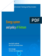 energy-policy-vietnam.pdf