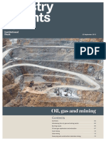 Industry-Insights-Oil-gas-and-mining-September-2015.pdf
