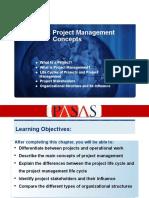 Chapter 1- Project Management Concepts(1)